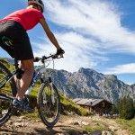 Mountainbiken_3