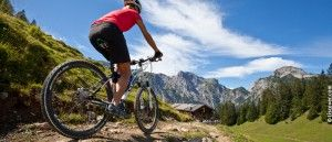 Mountainbiken_3